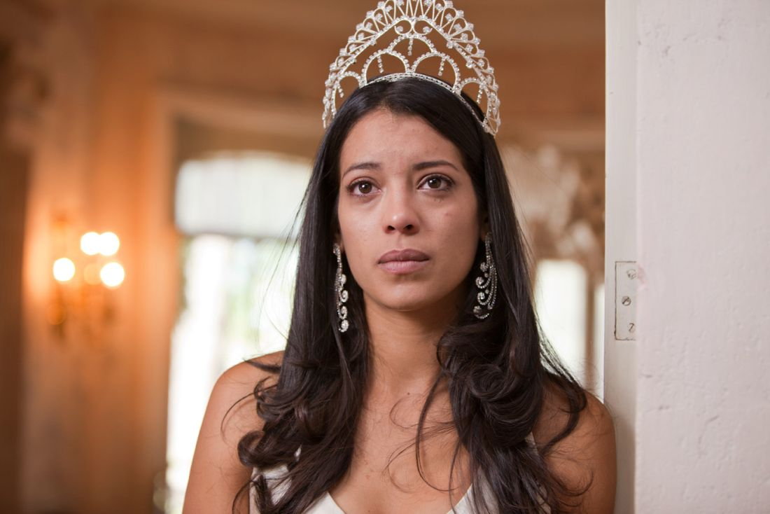 miss bala 2011