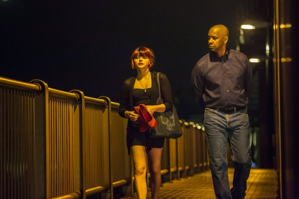 Chloe-Grace-Moretz-and-Denzel-Washington-in-The-Equalizer-2014-Movie-Image