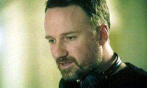 David-Fincher-001