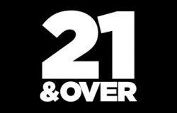 W moim obiektywie: najlepsze produkcje 2014 roku – 21 & over