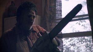 Teksańska masakra piłą mechaniczną [The Texas Chain Saw Massacre] 1974 – Recenzja
