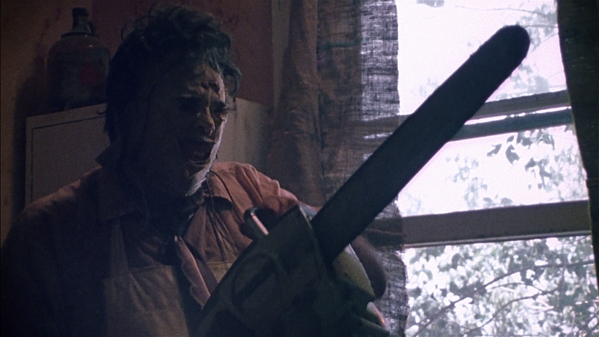 The-Texas-Chain-Saw-Massacre-4
