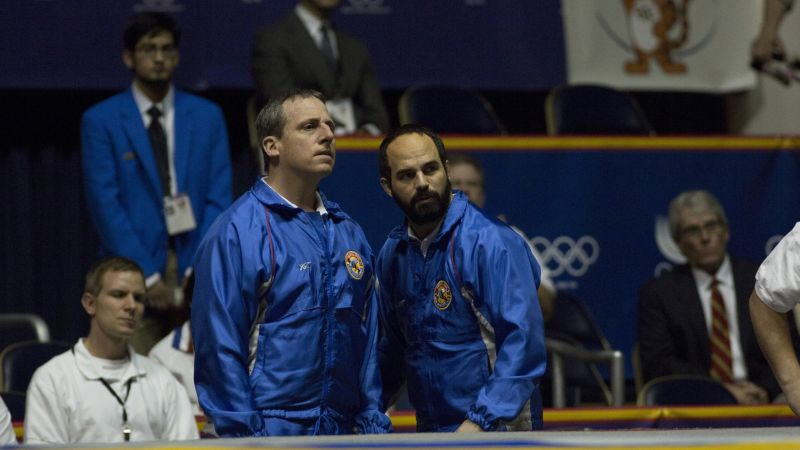 foxcatcher-2014-still