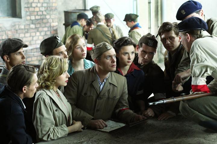 """Film-""""Miasto44""""-prod.-Akson-Studio-fot.-Ola-Grochowska-005"""