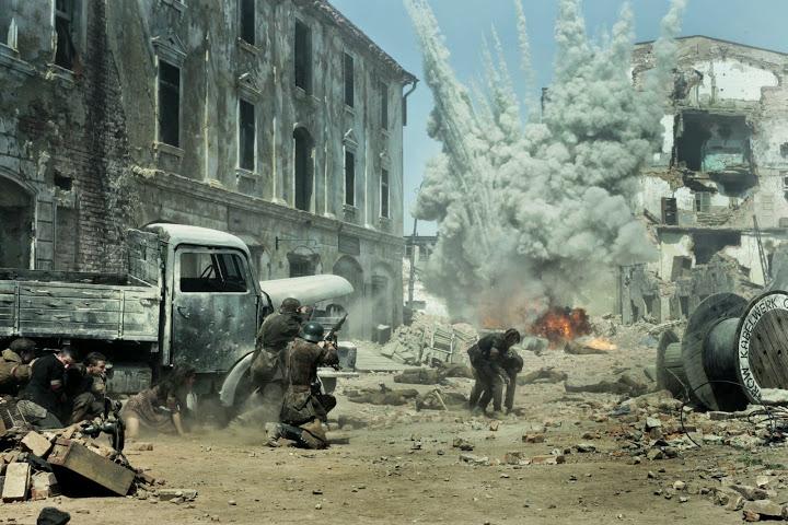 """Film-""""Miasto44""""-prod.-Akson-Studio-fot.-Ola-Grochowska-010"""