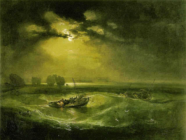 William_Turner_-_Fishermen_at_Sea