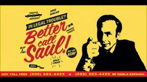 Better Call Saul (2015) S01xE01
