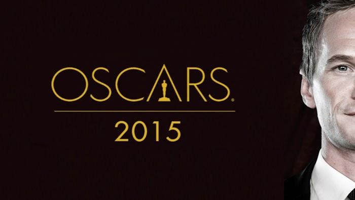 oscary2015