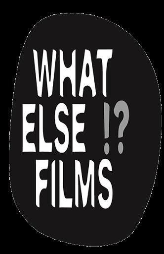 logo WEF_transparentne