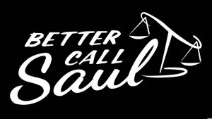 Better Call Saul (2015) sezon 1 – Recenzja
