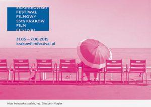 55. Krakowski Festiwal Filmowy – Panorama filmu polskiego