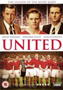 United (2011)