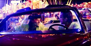 Disco Polo (2015) – Recenzja