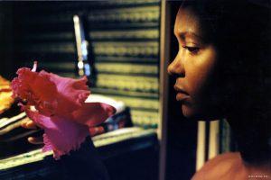 Rzymska opowieść [L'assedio] 1998 – Recenzja