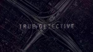 Detektyw [ True detective ] 2015 – wrażenia na półmetku