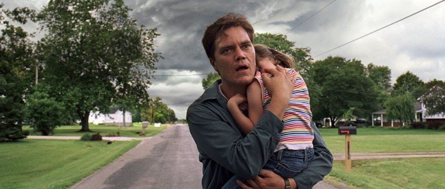 Michael-Shannon-Take-Shelter