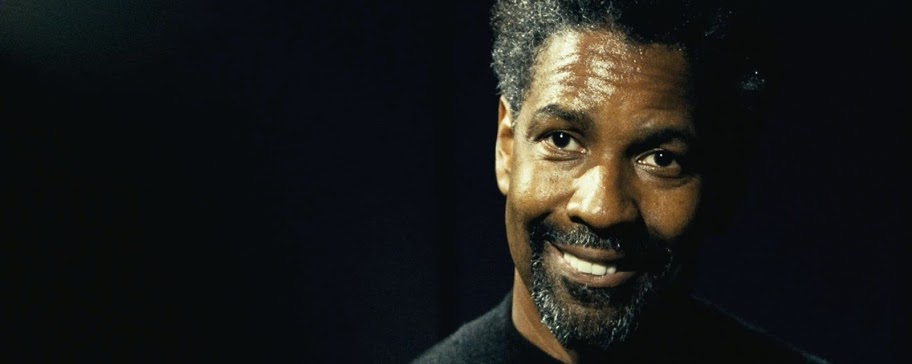 denzel-washington-as-tobin-frost-in-safe