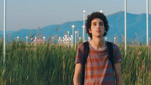 Cierpienia młodego Edoardo [Short skin] 2014 – Recenzja