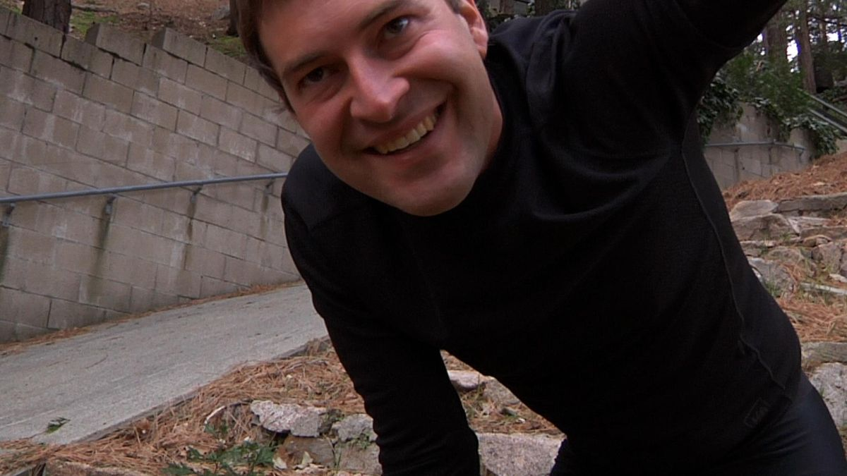 still-of-mark-duplass-in-creep-(2014)-large-picture