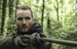 The Survivalist (2015) – Recenzja