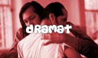 dramat2b