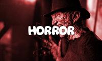 horrorb