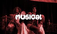 musicalb