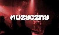 muzycznyb