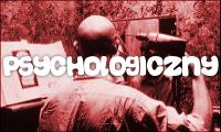 psychologicznyb