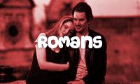 romansb