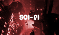 sci-fib