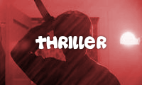 thrillerb
