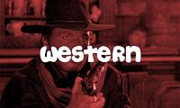 westernb