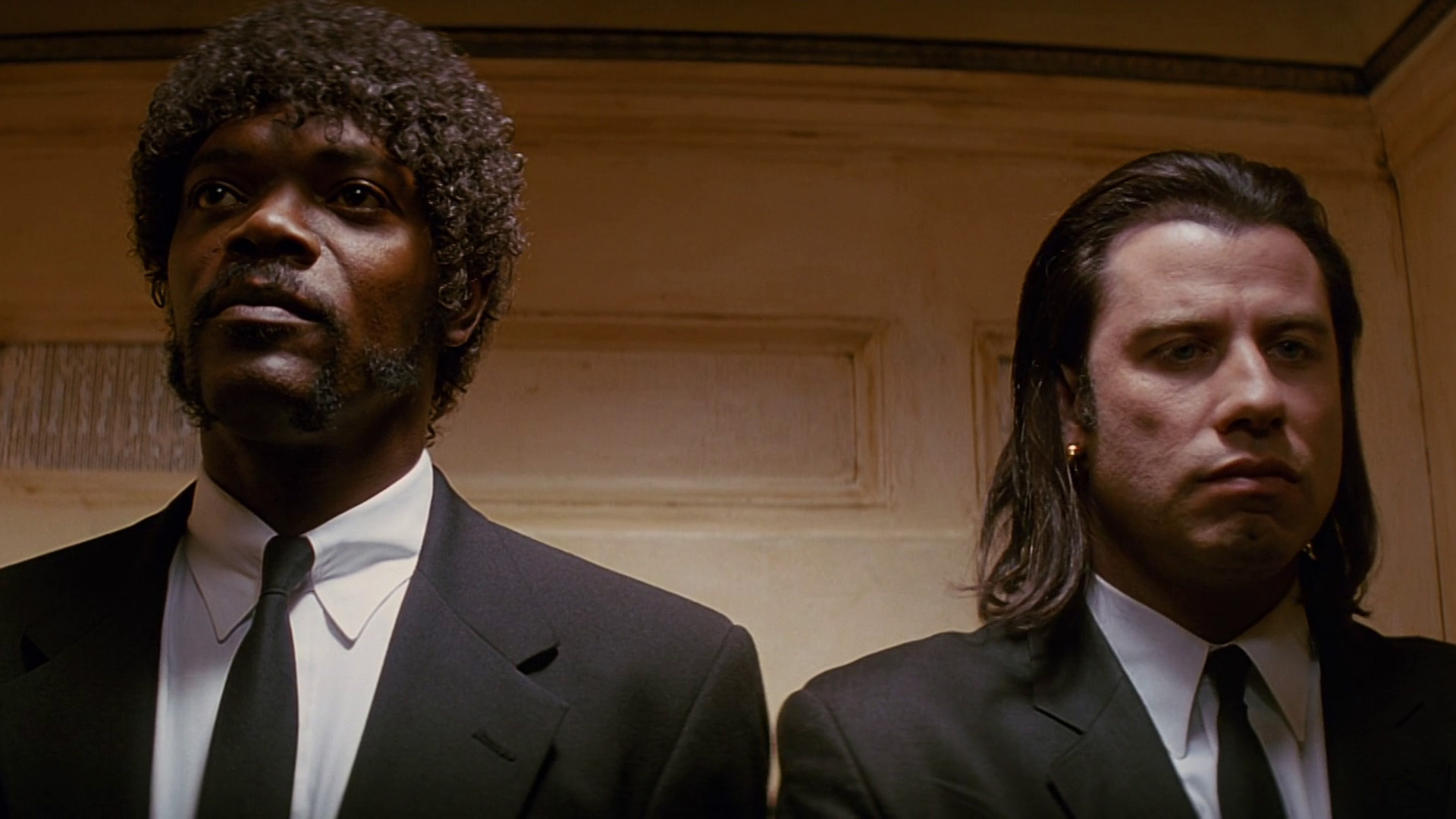 29.-Pulp-Fiction-1994