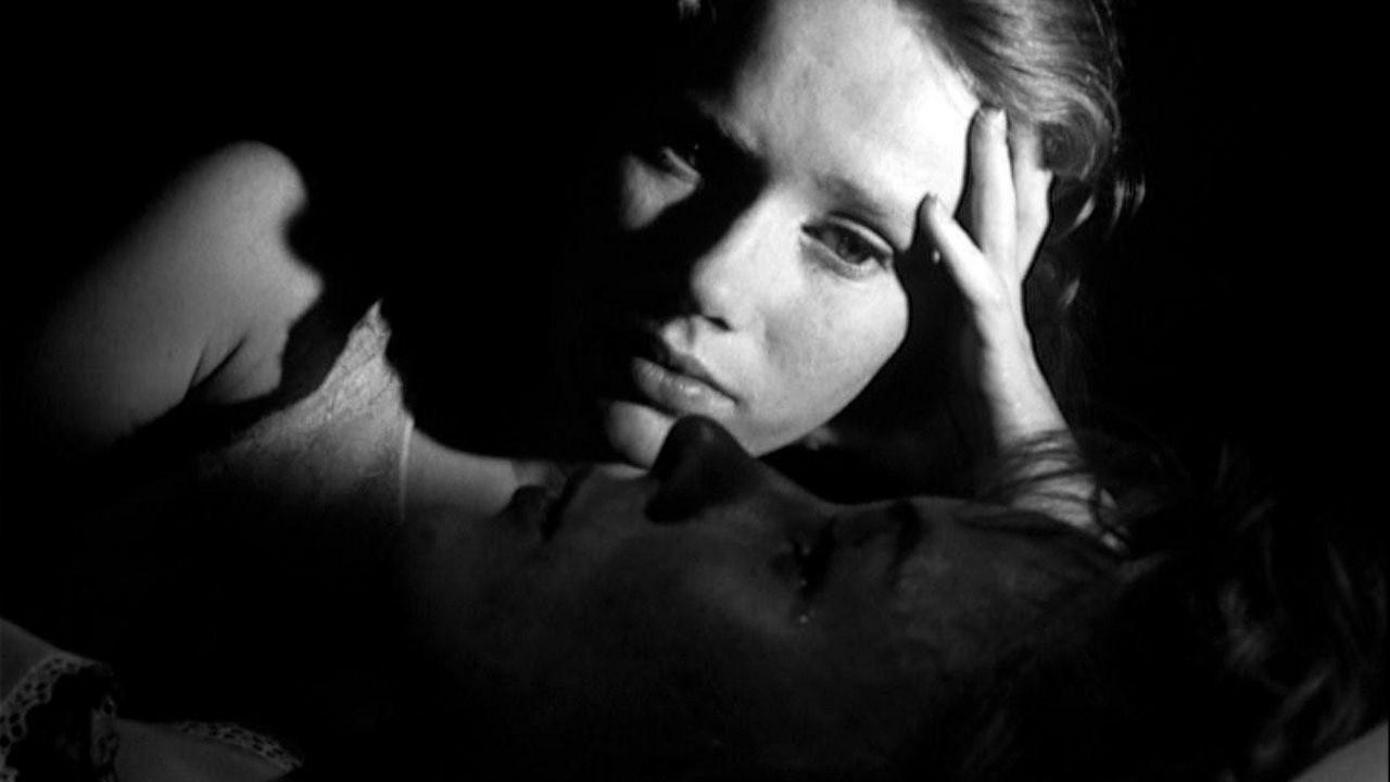 42.-Persona-1966