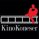 kino koneser