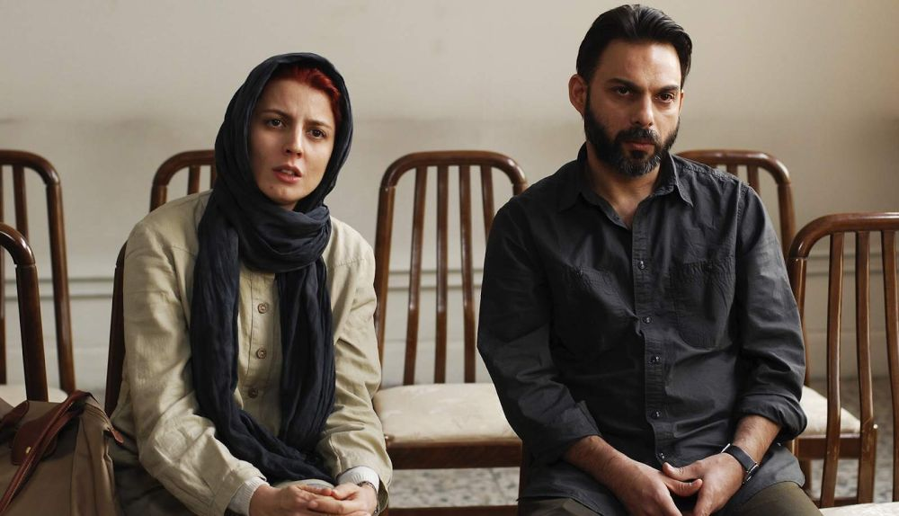 a-separation-opening-scene-nader-simin