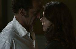 Podłość [ Les salauds ] 2013, reż. Claire Denis