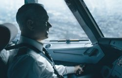 Sully 2016, reż. Clint Eastwood