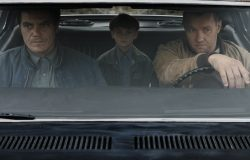Midnight Special (2016), reż. Jeff Nichols