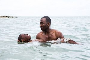 Moonlight (2016), reż. Barry Jenkins