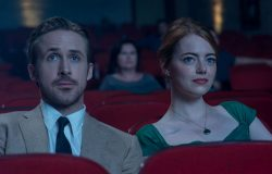 La La Land (2016), reż. Damien Chazelle