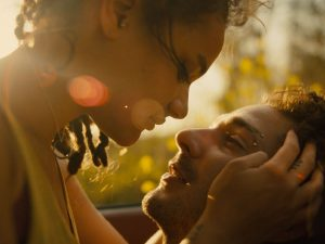 American Honey (2016), reż. Andrea Arnold