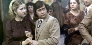 Milioner (1977) – Recenzja