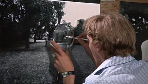 Powiększenie [Blowup] (1966)